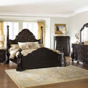 discount king size bedroom furniture sets home delightful