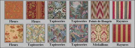 canap anglais tissu fleuri photos canapé anglais tissu fleuri