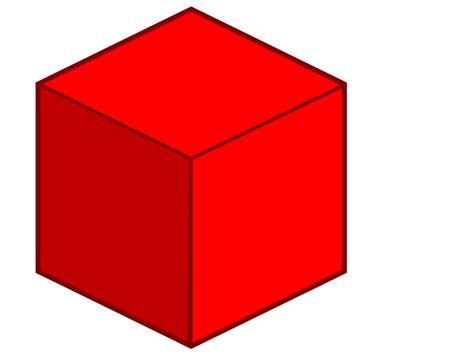 online cube cube clipart jaxstorm realverse us