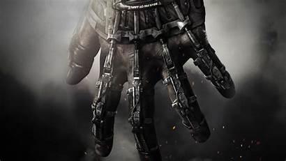 Duty Call Warfare Advanced Wallpapers Games Cola