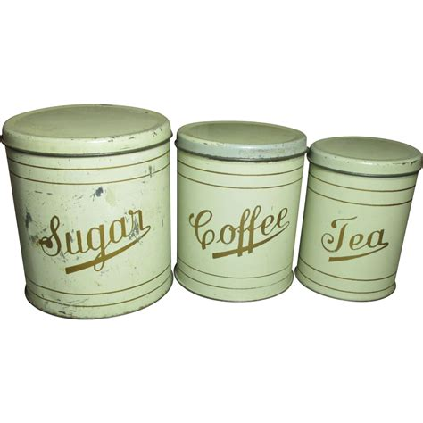 style kitchen canisters white farmhouse kitchen canisters quicua com