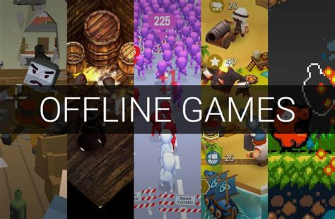 games offline android fighting internet don layer ex connection uptodown require released alpha