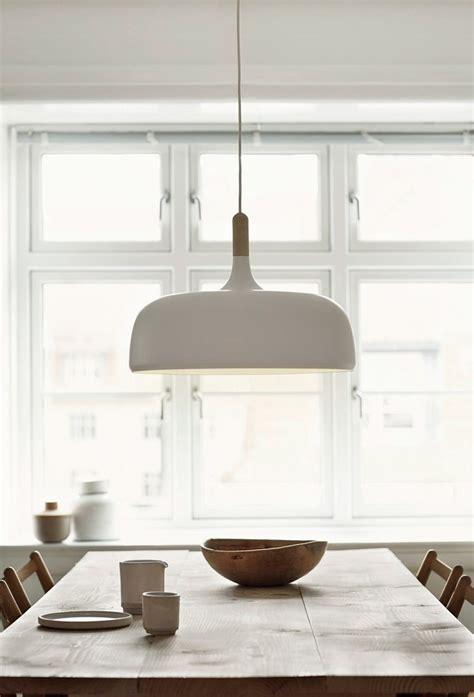 acorn hanglamp van northern lighting inrichting huiscom