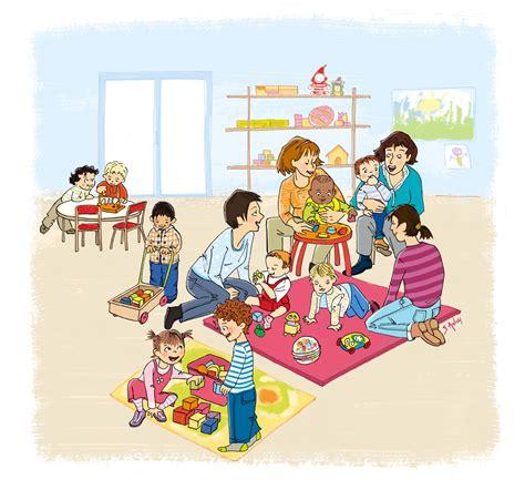 atelier de cuisine pour enfants enfance enfance c c cœur pays de retz