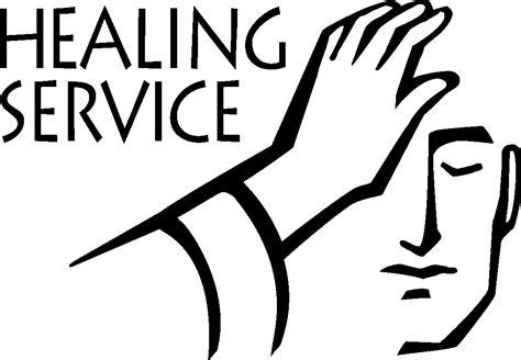 jesus healing hands clipart clipart suggest