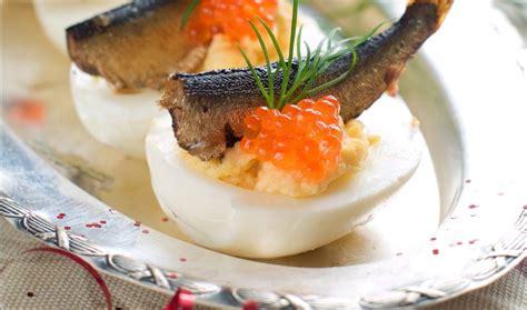 contemporary cuisine recipes как испечь тэбикмэк тэбикмэк национальное блюдо