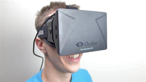 New Technology Gadgets 2015