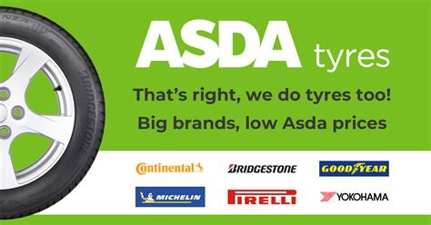 Car Tyres Online With Low Prices & Local Fitting