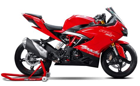 All new tvs apache rtr 160 4v launched in bangladesh. Launched: TVS Apache RTR 160 4V; Price- Rs 81,490