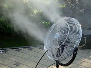 Pool Wärmepumpe Stromverbrauch : verdunstungsk lte wasser klimaanlage und heizung ~ Frokenaadalensverden.com Haus und Dekorationen