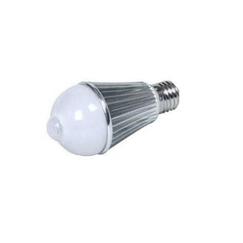 le mit bewegungsmelder innen kingso 6 led nachtlicht automatische drahtlose nachtle mit bewegungsmelder batteriebetrieben