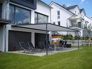 Terrassen Sonnenschutz Elektrisch : pergola markise mbk markisen rollladen jalousien kundendienst ~ Sanjose-hotels-ca.com Haus und Dekorationen