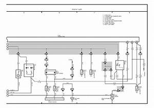 1988 Toyota 3 0 Engine Diagram