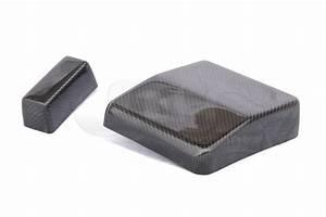 Trade Assurance Carbon Fiber Fuse Box Fit For 2008