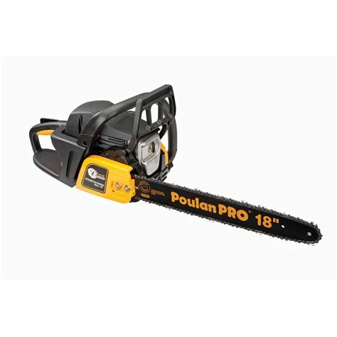49 best images about Air/Power Tools on Pinterest   Chain