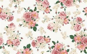 1920x1200px Floral 697 73 KB #235162