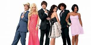 This totally fake High School Musical 4 trailer is the ...
