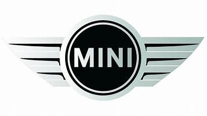 Zeichen Logos Automarken