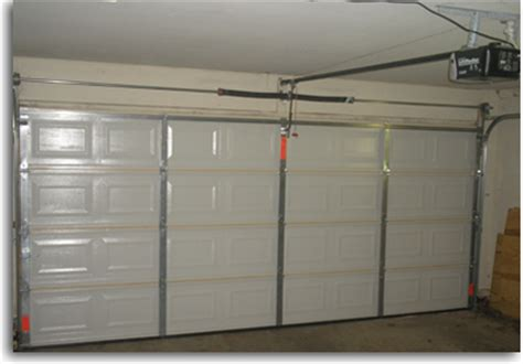 32375 garage door rusted expert garage door repair mount nc pro garage door service