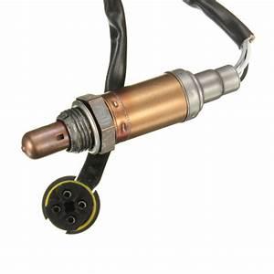 Buy Upstream O2 Oxygen Sensor Set For Bmw X3 X5 Z3 Z4 23i 325i 328i 330i