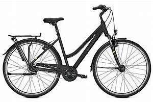 Kalkhoff Fahrrad Agattu : kalkhoff agattu 8r 2018 28 zoll kaufen fahrrad xxl ~ Kayakingforconservation.com Haus und Dekorationen