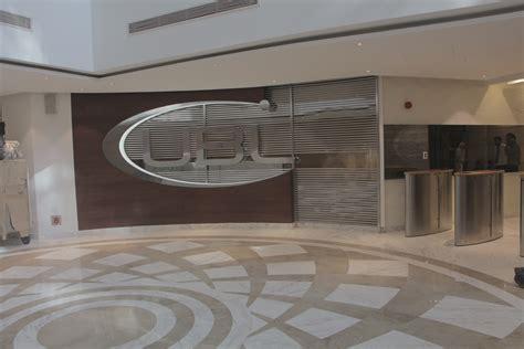 ubl head office building karachi aaa partnership pvt