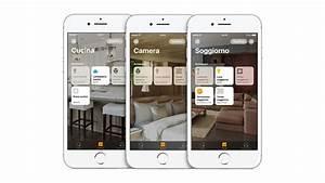 Apple Homekit Homematic : 38956 rss feeds feed rss reader ~ Lizthompson.info Haus und Dekorationen
