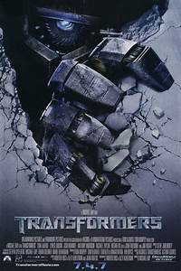 poster friday new transformers two american gangster