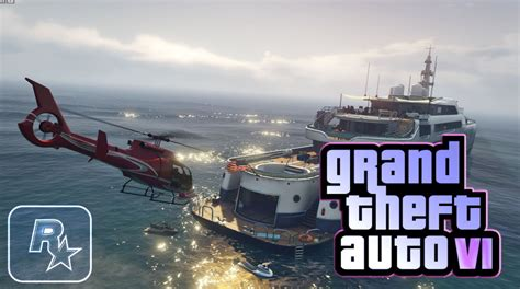 Gta 6 Release Date To Be Delayed Because A New Added