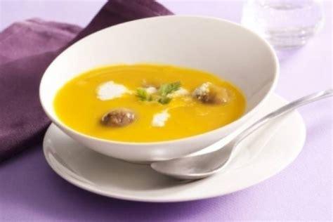 soupe aux potirons facile 28 images soupe de potiron aux 233 pices facile et pas cher