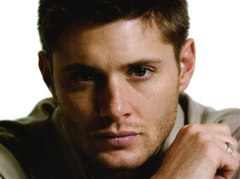 Jensen Ackles Biography