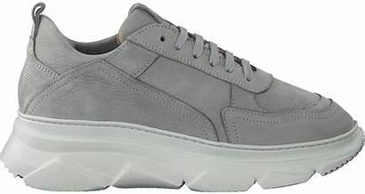 Copenhagen Cph40 Footwear Studios Low Sneakers Sneaker