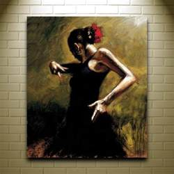 famous spanish paintings reviews online shopping famous