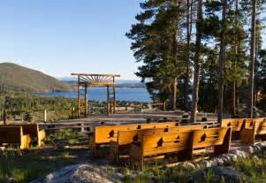 colorado wedding venues weddings grand lake lodge