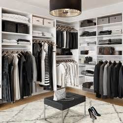 California Closets - Calgary - 35 Photos - Interior Design