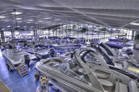 Boat Dealers by 10 Things To Expect From The Best Boat Dealers Boat