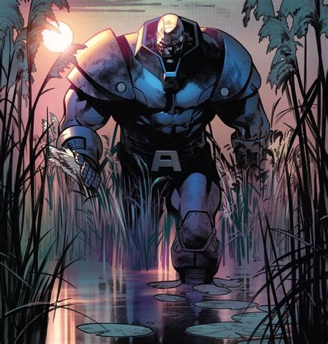 apocalypse character comic list comics marvel mutants powers vine captain most powerful early peggy azazel activated carter america issues recent