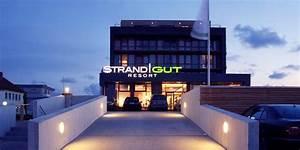 St Peter Ording Beach Hotel : hotel strandgut resort st peter ording besten hotels ~ Orissabook.com Haus und Dekorationen