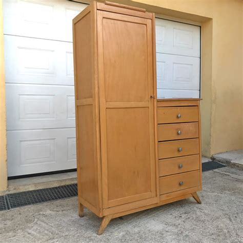 Commode Armoire by Armoire Commode Id 233 Es De D 233 Coration Int 233 Rieure