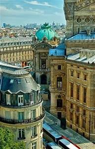 perfect honeymoon destinations paris france travel With honeymoon packages in france