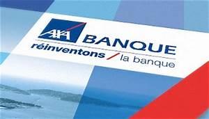 Credit Axa Banque : rachat de cr dit axa banque regroupement pr t ren gociation int r ts ~ Maxctalentgroup.com Avis de Voitures