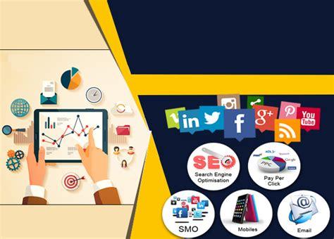 Digital Marketing Course In Gurgaon by Advanced Expert Digital Marketing Course In Delhi