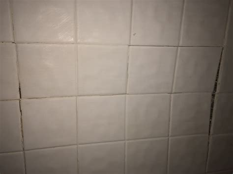 replace cracked floor tile vintaliciousnet