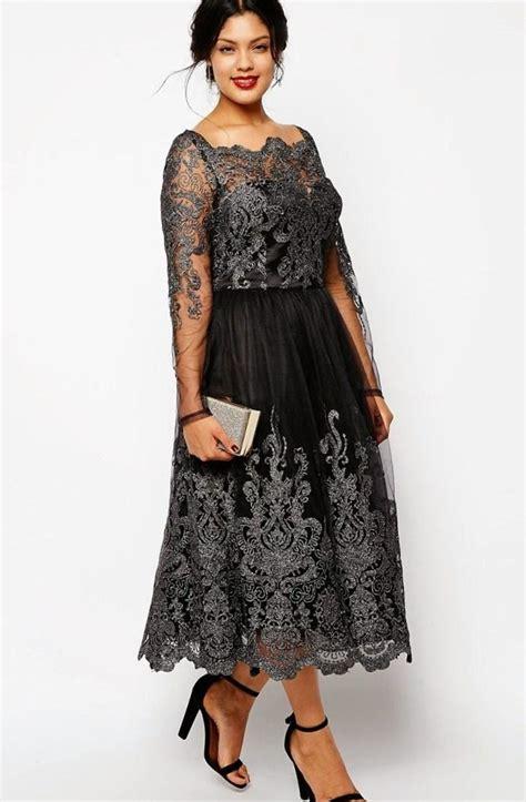 HD wallpapers women s plus size homecoming dress