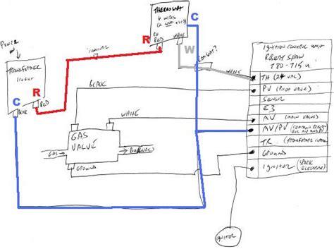 Robertshaw Wiring Diagram Free Download Oasis