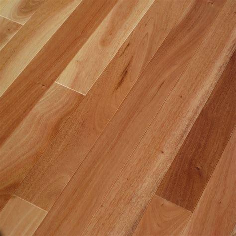 carpet floorings amendoim hardwood flooring oak flooring