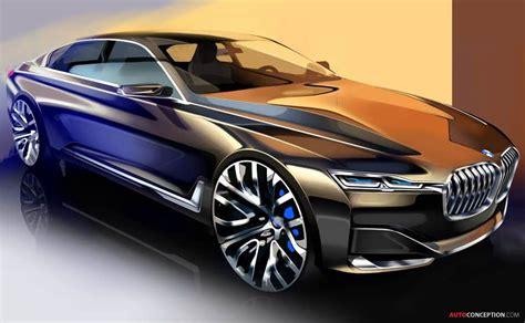 Luxury Car Service by Luxury Car Service Best Photos Luxury Sports Cars