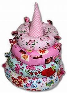 Spielzeug Für Babys : f r die kleinsten diverse n hsachen n hen baby ~ Watch28wear.com Haus und Dekorationen
