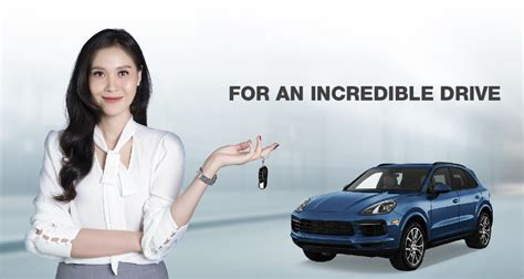 Personal loans and car loans are two of the most common financing options. Phillip Bank Plc - Car Loan