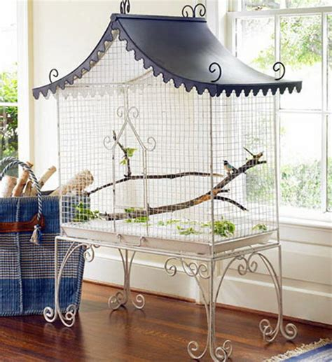 home interior bird cage decoration ideas for home garden bedroom